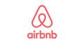 airbnb logo ok