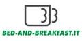bedbrekfast logo ok