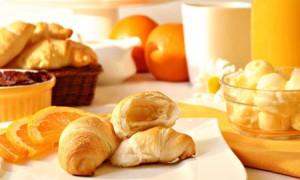 colazione 5